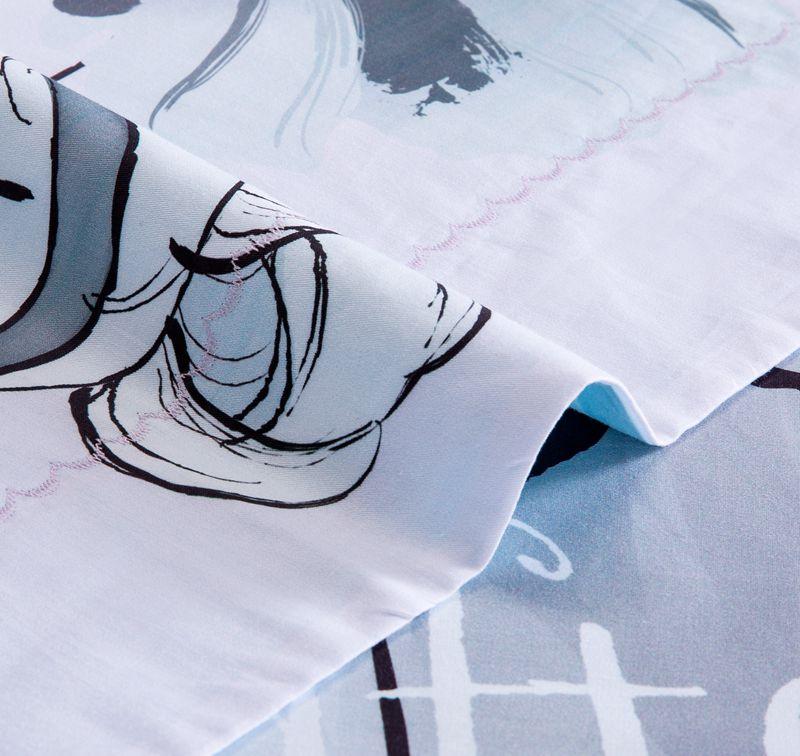 disney princess cinderella stencil art bedding set ebeddingsets