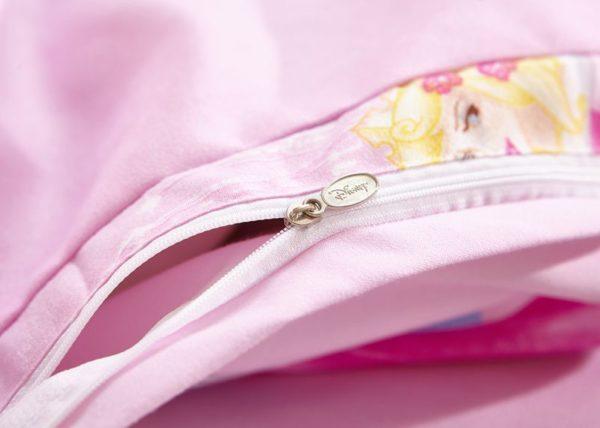 Disney Princess Polyester Bedding Set 5