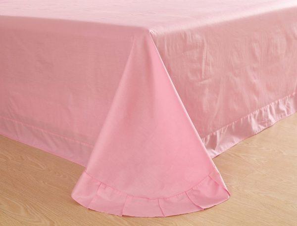 Disney Princess girls room bedding Set 3 600x457 - Disney Princess Girls Room Bedding Set