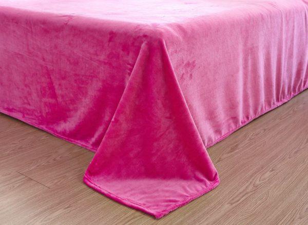 Disney Princess teen girl comforter set 7