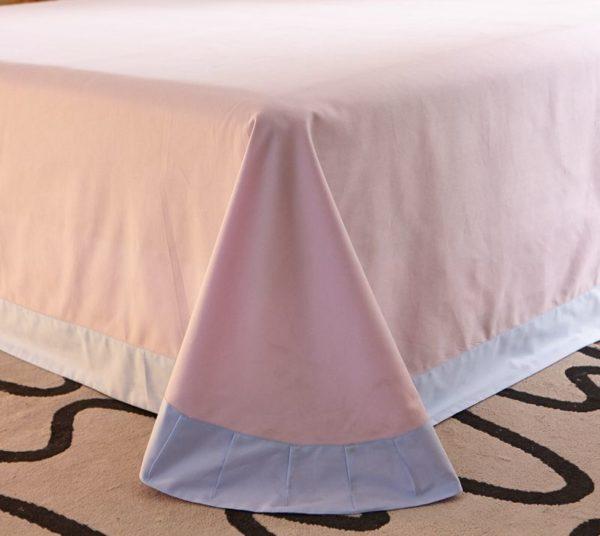 Dotty Minnie Mouse Bedding Set 9 600x536 - Dotty Minnie Mouse Bedding Set