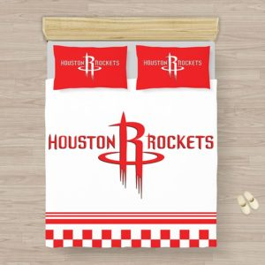 NBA Houston Rockets Bedding Comforter Set 1 300x300 - NBA Houston Rockets Bedding Comforter Set