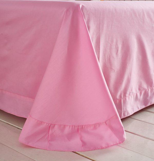 Princess bed comforter sets for girls 8 600x628 - Princess Bed Comforter Sets for Girls