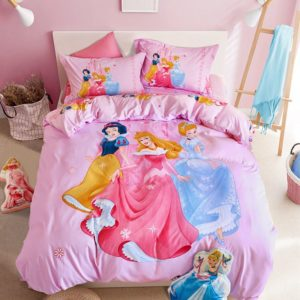 Teen Girls Polyester Bedding Set 9 300x300 - Teen Girls Polyester Bedding Set