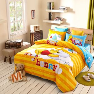 Winnie The Pooh Dreaming Of Honey Bedding Set 1 300x300 - Winnie The Pooh Dreaming Of Honey Bedding Set
