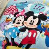 mickey mouse and friends bedding Set 2 100x100 - Mickey Mouse and Friends Bedding Set