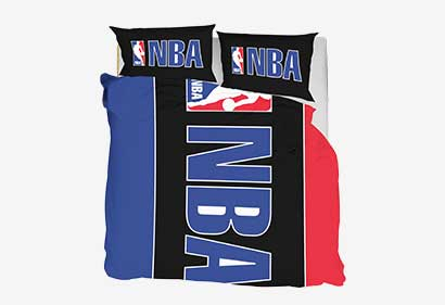 nba collection - E Bedding Sets | Online Way To Shop Bedding Sets Curtains, Rugs