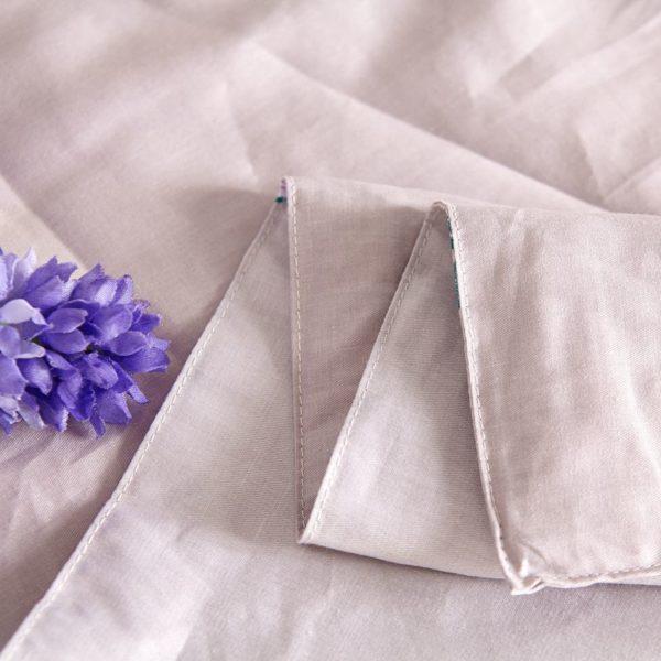 Princess Mermaid Comforter Set