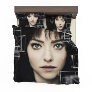 Anon Movie Amanda Seyfried Bedding Set2 300x300 - Shop By Movie
