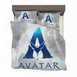 Avatar 2 Movie Bedding Set2 300x300 - Shop By Movie
