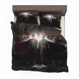 Batman v Superman Dawn of Justice Movie 300x300 - Shop By Movie