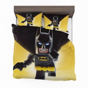 The Lego Batman Movie Bedding Set2 300x300 - Shop By Movie