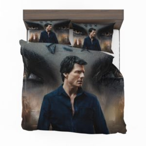 The Mummy Movie Tom Cruise Bedding Set2 300x300 - Shop By Movie