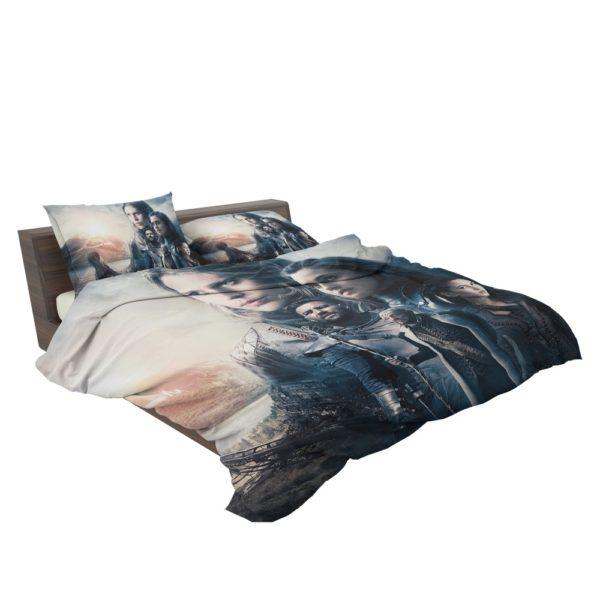 The Shannara Chronicles TV Series Bedding Set 2