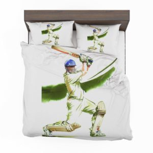 Cricket Bedding Sets