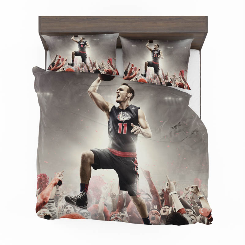 Nike Basketball Bedding Set Ebeddingsets