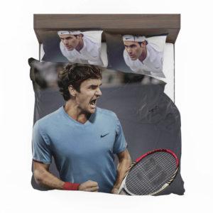 Roger Federer Wimbledon Tennis Bedding Set2 300x300 - Roger Federer Wimbledon Tennis Bedding Set