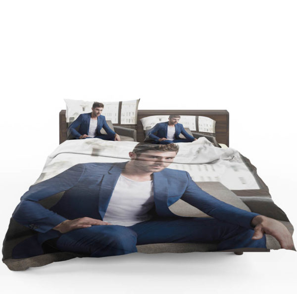 zac efron bedding bedding set1