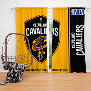 Sports Curtains