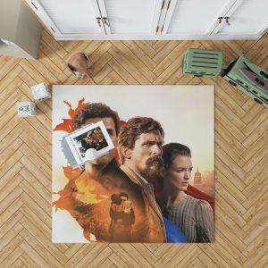 The Promise Movie Bedroom Living Room Floor Carpet Rug 1