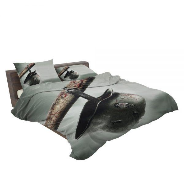 Inglourious Basterds Movie Bedding Set 3