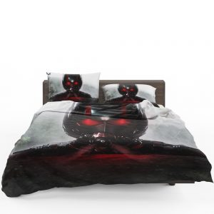 MCU Ant-Man Movie Bedding Set 1