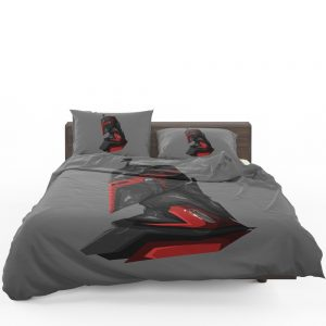 Star Wars Movie Boba Fett Jeremy Bulloch Bedding Set 1