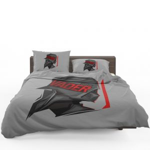 Star Wars Movie Darth Vader Bedding Set 1
