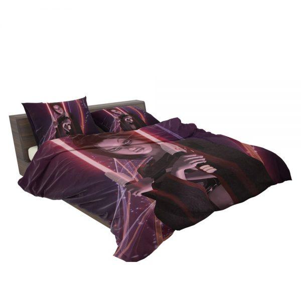 Star Wars Movie Star Wars Bedding Set 3
