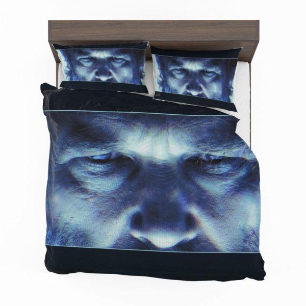 TRON Legacy Movie Bedding Set 2