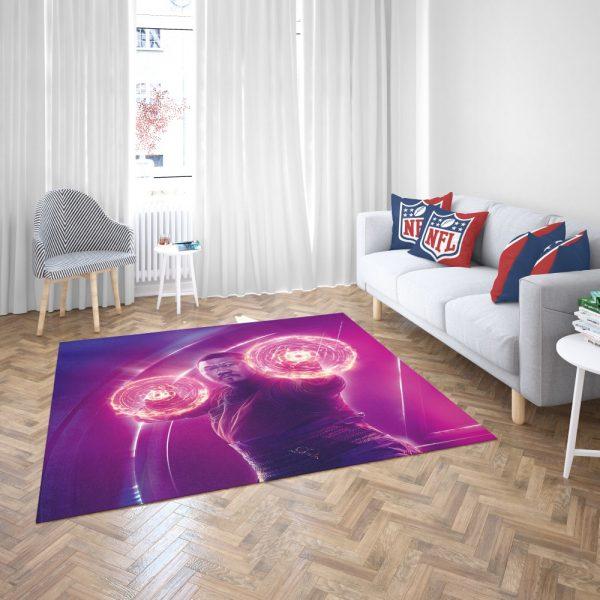 Benedict Wong Wong Avengers Infinity War Bedroom Living Room Floor Carpet Rug 3