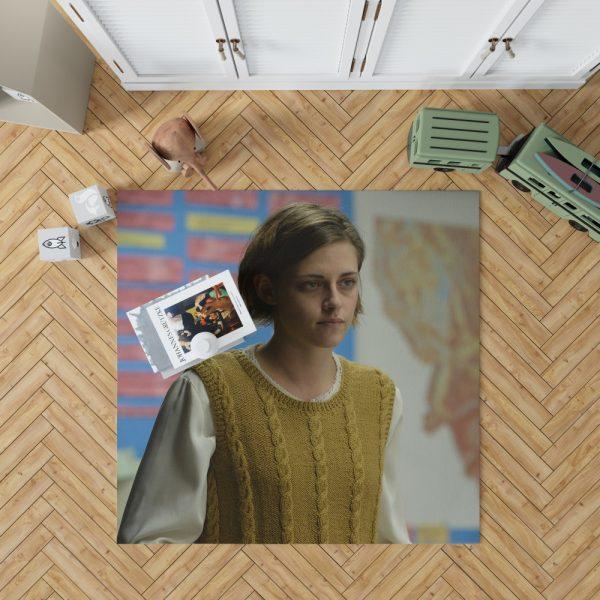 Certain Women Movie Kristen Stewart Bedroom Living Room Floor Carpet Rug 1