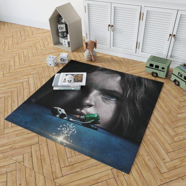 Hereditary Movie Bedroom Living Room Floor Carpet Rug 2