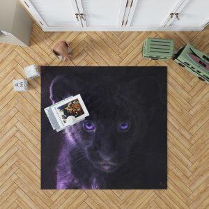 The Lion King 2019 Movie Simba Teen Bedroom Living Room Floor Carpet Rug 1