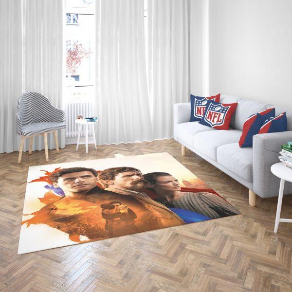 The Promise Movie Bedroom Living Room Floor Carpet Rug 3