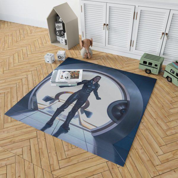 X-Men Apocalypse Movie Jean Grey Sophie Turner Bedroom Living Room Floor Carpet Rug 2