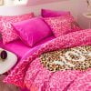 Brand Pink Victorias Secret Bed Set Queen Size 3