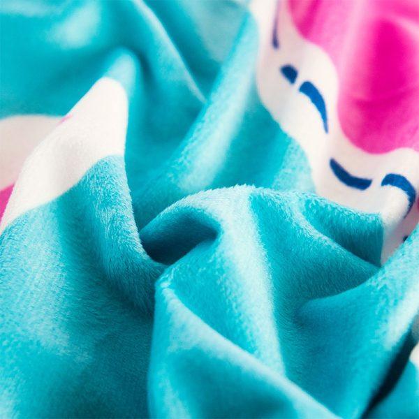 Pink Comforter Set Victorias Secret Queen 8